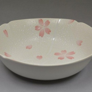 Bowl for sweets 27