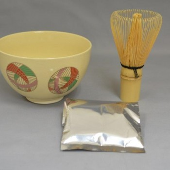 Set products 25