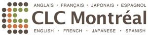 logo_fr&en_20111004
