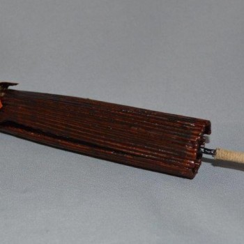 Incense container 51