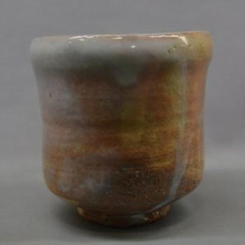 Tea Bowl 297