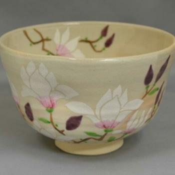 Tea Bowl 305