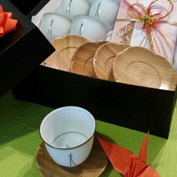 Gift Collection - Hiroshima