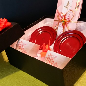 Gift Collection - Kyoto