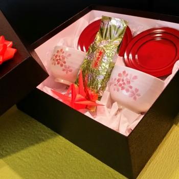 Gift Collection - Nagoya