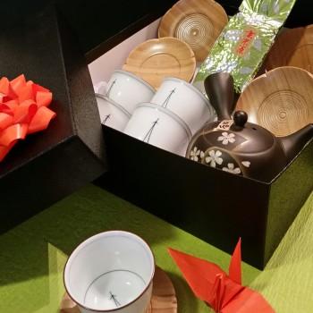 Gift Collection - Osaka