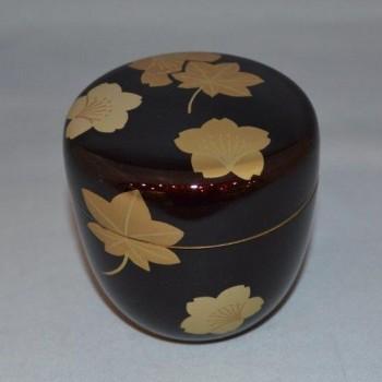 Tea container 106