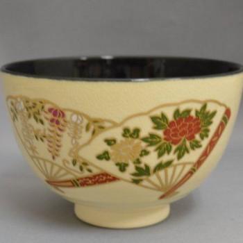 Tea Bowl 328