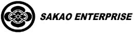 Sakao Enterprise